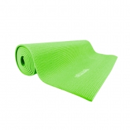 Kilimėlis aerobikai inSPORTline Yoga 173x60x0,5cm (žalias)