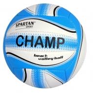 Tinklinio kamuolys Spartan Beachcamp (mėlynas)