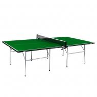 Stalo teniso stalas Joola 300 S (žalias)