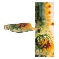 Kilimėlis jogai inSPORTline Medita Flower 173/61/0.3cm