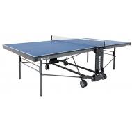 Stalo teniso stalas Sponeta S4-72i / S4-73i (mėlynas)