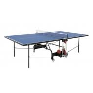 Stalo teniso stalas Sponeta S1-72e / S1-73e (mėlynas)