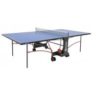 Stalo teniso stalas Sponeta S2-72e / S2-73e (mėlynas)