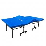 Stalo teniso stalo uždangalas inSPORTline Voila (mėlynas)