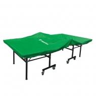 Stalo teniso stalo uždangalas inSPORTline Voila (žalias)