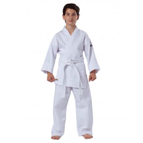 Karate kimono Kwon 130cm