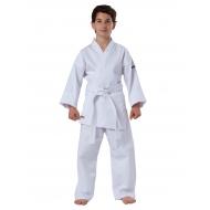 Karate kimono Kwon 140cm