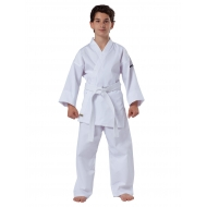 Karate kimono Kwon 160cm