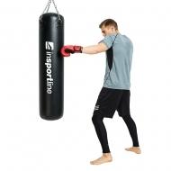 Pripildomas vandeniu bokso maišas inSPORTline Wabaq 120x30cm 80L