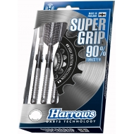 Strėlytės HARROWS SUPERGRIP
