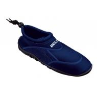 Vandens batai vaikams BECO 92171 (t.mėlyna)