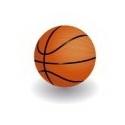 Krepšinio kamuoliai