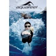 Plaukimo kostiumai
