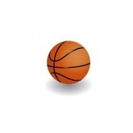 Krepšinis