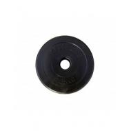 svoriai/diskai 30mm