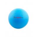 Aerobikos kamuoliai 15-35cm