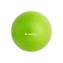 Gimnastikos kamuoliai 45cm