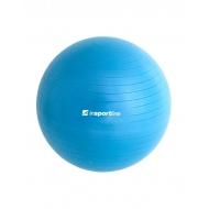 Gimnastikos kamuoliai 55cm