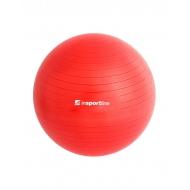 Gimnastikos kamuoliai 65cm