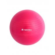 Gimnastikos kamuoliai 85cm