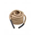 Treniruočių virvės