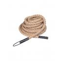 Kopimo virvės