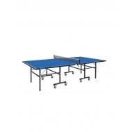 Lauko stalo teniso stalai