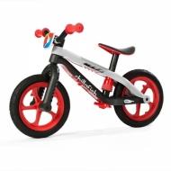 Balansiniai dviračiai, triratukai