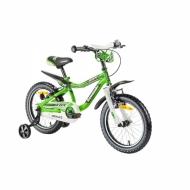 Vaikiški dviratukai, triratukai