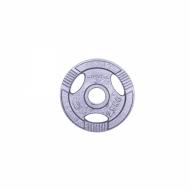 50 mm - Plieniniai svoriai