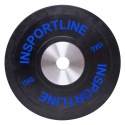 50 mm - Svoriai tinkami metimui