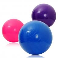 Gimnastikos, jogos kamuoliai